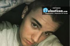 Justin Bieber estalla contra sus fans en pleno escenario