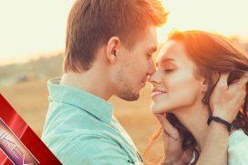 Curiosidades sobre el amor ¡Si estás enamorado, estos datos te interesarán!