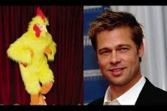 Los trabajos más extraños de las celebridades ¡Quedarás asombrado!