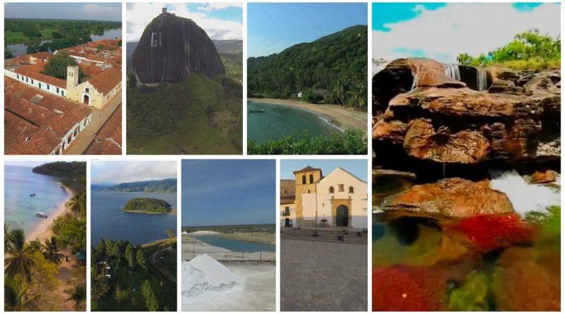 Los-lugares-más-bonitos-de-Colombia