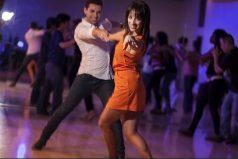 Más de 5 razones para bailar ¡es un gran ejercicio mental!