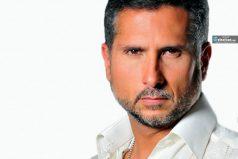 5 cosas que marcaron la vida de Marlon Moreno ¡que gran actor!