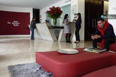 El hotel Best Western Plus estrena imagen corporativa