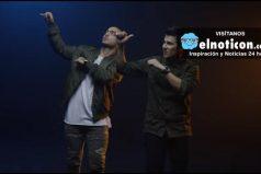 ¡Lo estábamos esperando! Maluma y Pipe Bueno lanzan nuevo video de 'La invitación'