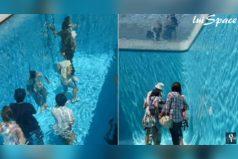 Top 10 piscinas más impresionantes del mundo ¡Son asombrosas!