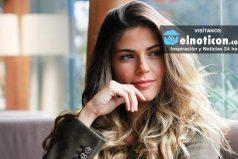 Las 5 curiosidades de Stephanie Cayo ¡Nos conquistó con su natural belleza!