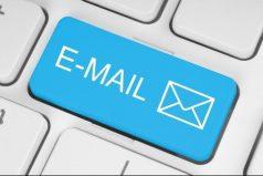Tips para redactar un buen correo ¡te verás muuuy profesional!