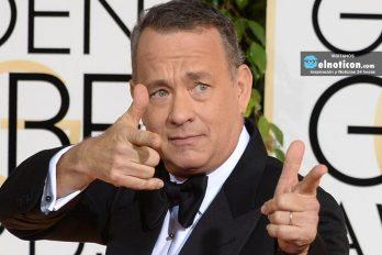 Las 5 mejores películas de Tom Hanks ¿cuál es tu favorita?