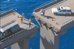 Los 10 errores más grandes cometidos por la ingeniería ¡No sabrás si reír o llorar!