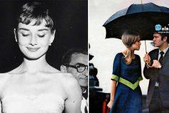 Fotos que prueban que hace unos años la gente tenía mucha más clase