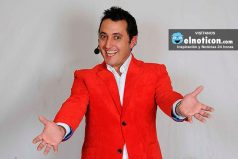 Lo que no sabías de Andrés López, el pionero de los stand-up comedy en Colombia