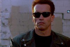 ¿Recuerdas a Terminator? Así luce ahora John Connor ¡un cambio increíble!