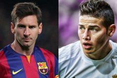 Barcelona – Real Madrid, el clásico de España ya tiene fecha