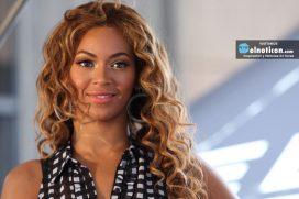 Las 5 curiosidades mejor guardadas de Beyoncé