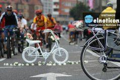 ¿Vas en bicicleta al trabajo? Te podrán dar días compensatorios por ir en este medio de transporte