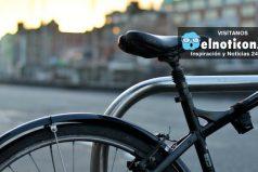 Por comprar una bicicleta en México le devolverán el valor de los impuestos ¡Un gran ejemplo!