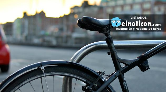 Por comprar una bicicleta en México le devolverán el valor de los impuestos