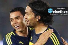 Daniel Bocanegra será el reemplazo de Stefan Medina en la Selección Colombia