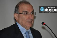Humberto de la Calle se reunirá con las Farc para entregarles las propuestas del NO