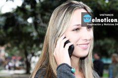 A México llegó la telefonía celular gratis ¿Llegará a Colombia?