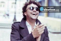 8 secretos del romántico Andrés Cepeda ¡lo amamos!