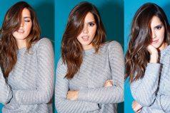 ¡Paulina Vega, la más bella!