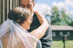 Casarse en un 'día especial' = divorcio