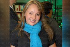 Ana Victoria Beltrán cuenta su drama