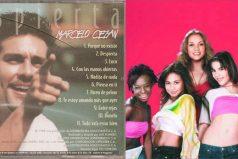 Artistas colombianos que solo pegaron un éxito