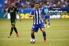 Daniel Torres salió lesionado y prende las alarmas en la Selección Colombia