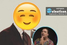 Este famoso cantante considera a Juan Gabriel como un Santo musical ¡ERA EL MEJOR!