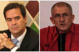 Desde hoy, Gobierno y ELN iniciarán oficialmente diálogos de paz