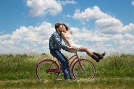 12 Consejos para vivir más y feliz ¡Tienes que probarlos!