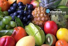 5 trucos para conservar las frutas frescas por más tiempo
