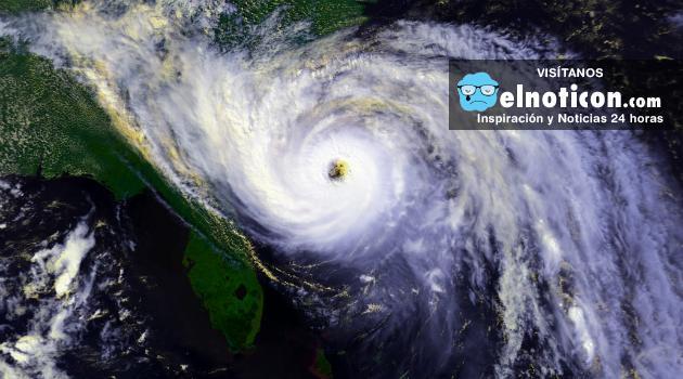 Huracán Matthew podría golpear las costas de la Florida en EE. UU
