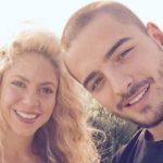 ¿Te gusta Maluma y Shakira? Escucha su nueva canción 'Chantaje'