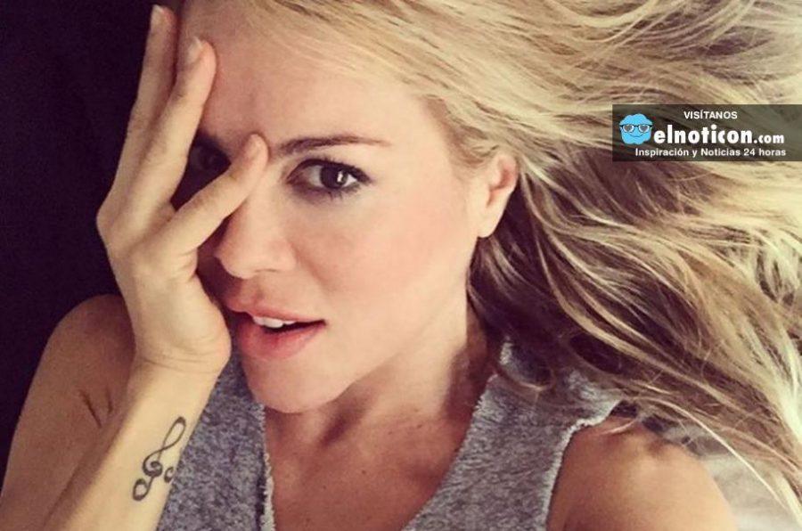 7 secretos de belleza de Natalia París ¡es la mejor!