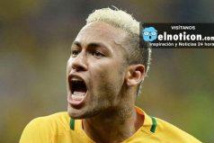 Neymar compró una nueva casa en Brasil avaluada en 9 millones de dólares