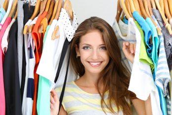 10 prendas que nunca pasan de moda ¿Cuántas de estas tienes?