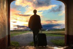 ¿Te fuiste a vivir solo? Evita estas son las 8 cosas y tendrás éxito