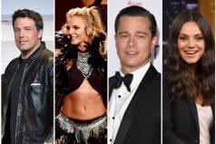 Te sorprenderás cómo iniciaron su carrera estos famosos