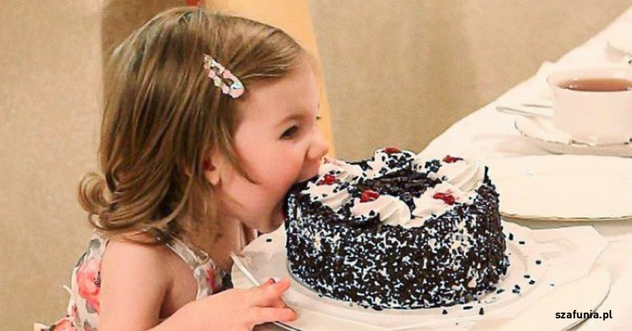 Científicos descubrieron cómo comer postresy… ¡adelgazar!