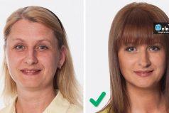 Trucos infalibles para el cabello que te harán lucir 5 años más joven