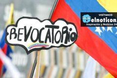 En incertidumbre: oposición y gobierno retoman diálogo en Venezuela