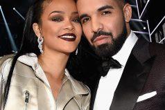 Drake y Rihanna ponen fin a su relación