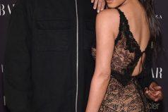 ¿Por qué el robo de París cambió a Kim Kardashian para siempre?