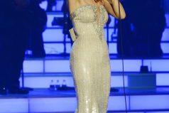 Celine Dion hizo una insólita confesión…