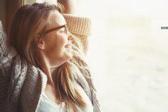 9 cosas que pueden sucederte si no duermes lo suficiente ¡así que a descansar!
