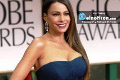Sofía Vergara cambió de imagen ¿Qué te parece su nuevo look?