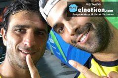 Robert Farah y Juan Sebastián Cabal campeones en Moscú